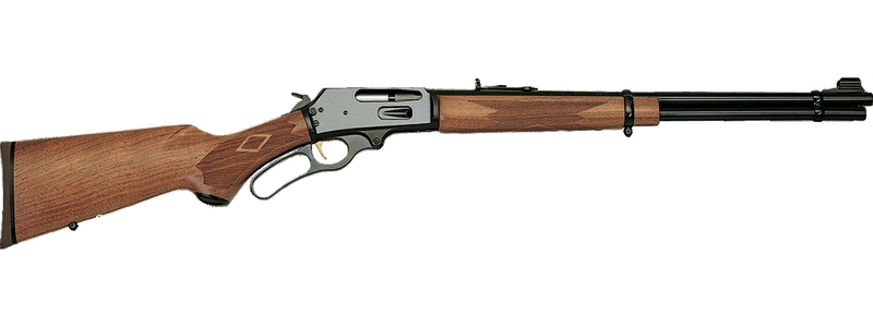 Marlin 336c Lever action 30-30  Rifles