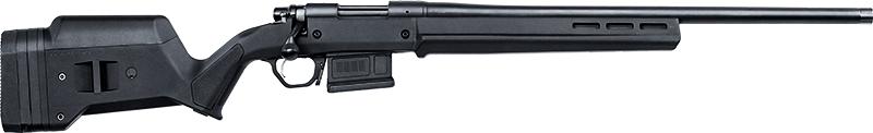 Remington 700 magpull Bolt Action .308  Rifles