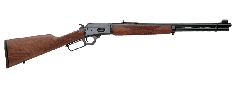 Marlin 1894c Lever action .357  Rifles