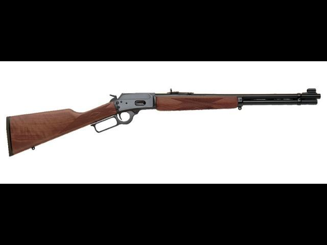 Marlin 1894 Lever action .45  Rifles