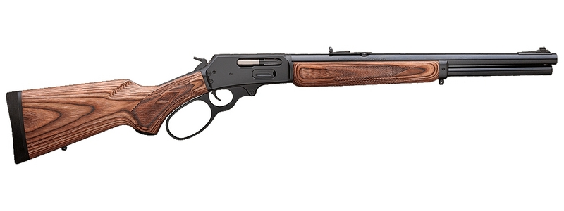 Marlin 1895gbl Lever action 45-70  Rifles