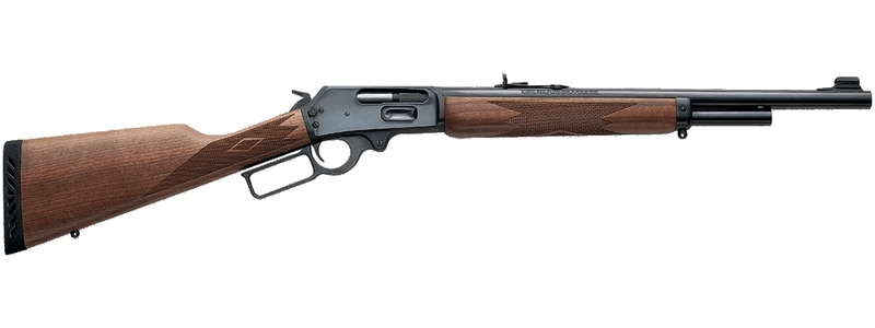 Marlin 1895g Lever action 45-70  Rifles