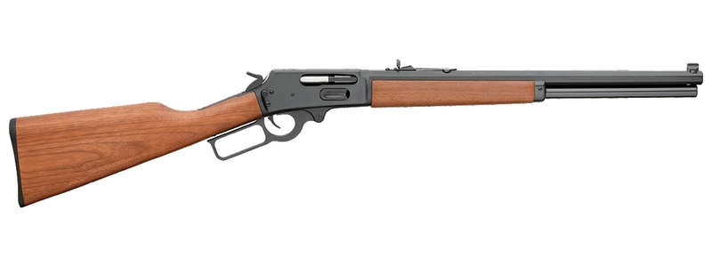 Marlin 1895cba Lever action 45-70  Rifles