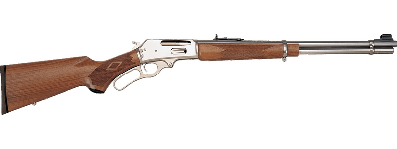 Marlin 336ss Lever action 30-30  Rifles