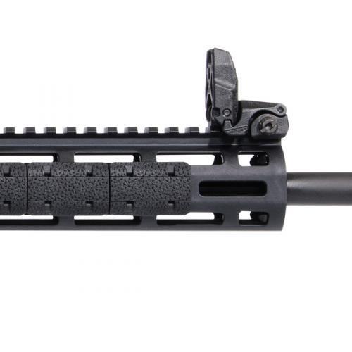 Smith & Wesson 15-22 magpull Semi-Auto .22  Rifles