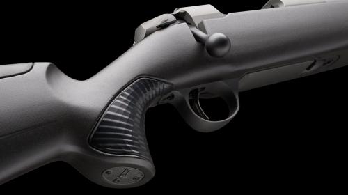 Sako 85 finnlight 2 Bolt Action .308  Rifles
