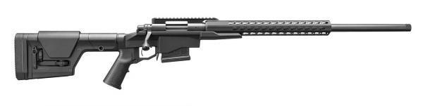Remington PCR Bolt Action .308  Rifles