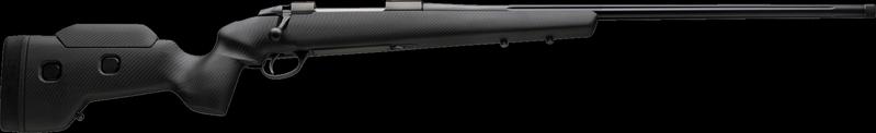 Sako 85 carbon wolf Bolt Action .308  Rifles