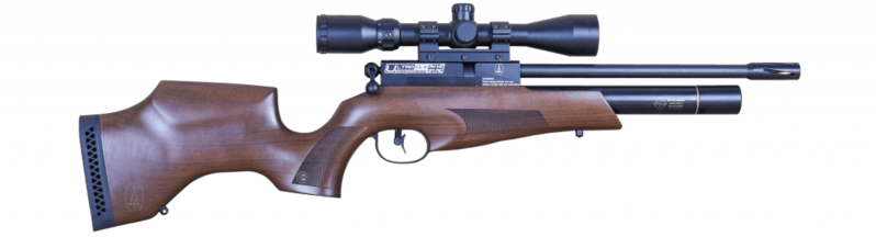 BSA Ultra cls ltd edition   Air Rifles