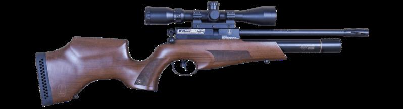 BSA Ultra cls ltd edition   Air Rifles
