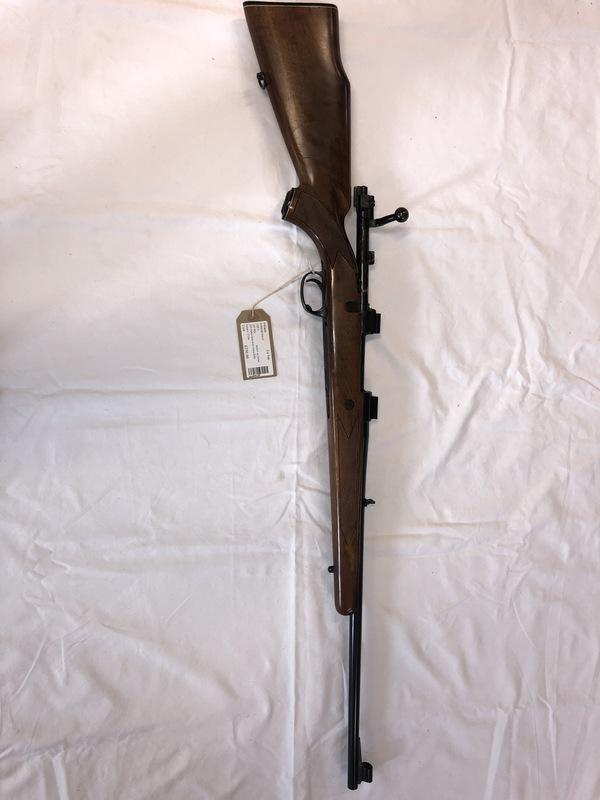 Parker Hale 1300S Bolt Action .243  Rifles