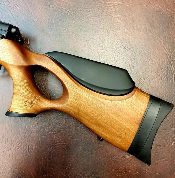 BSA R-10 TH Super Carbine .177  Air Rifles