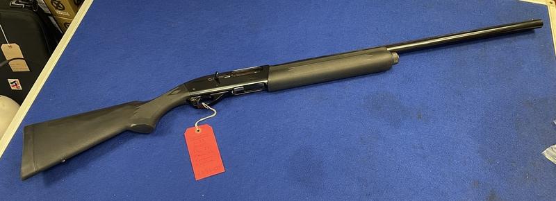 Remington Premier 11-87 12 Bore/gauge  Semi-Auto