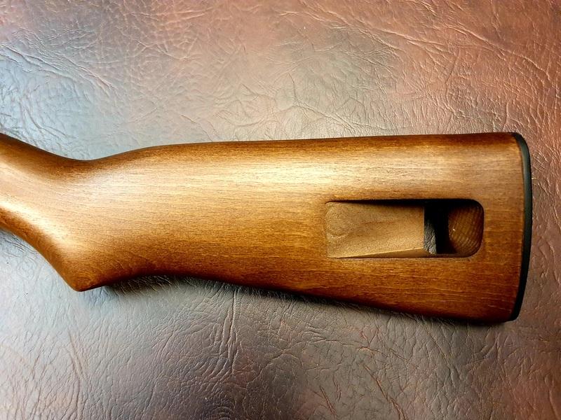 Air Venturi M1 Carbine .177  Air Rifles