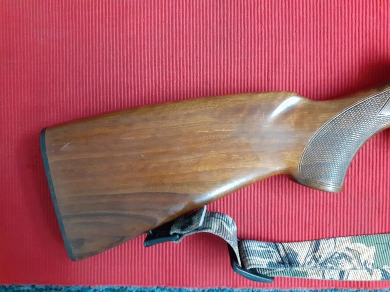 BRNO MOD 2-E Bolt Action .22  Rifles
