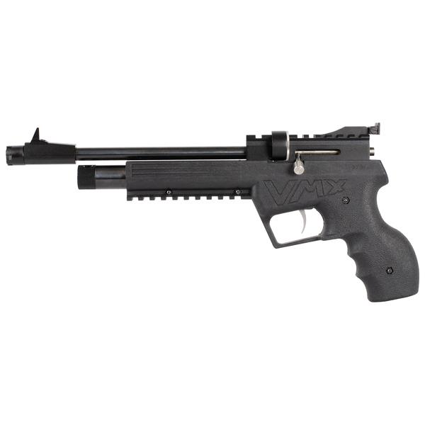 Webley VMX .22  Air Pistols