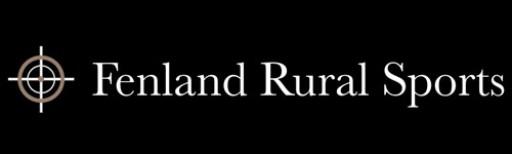 Fenland Rural Sports