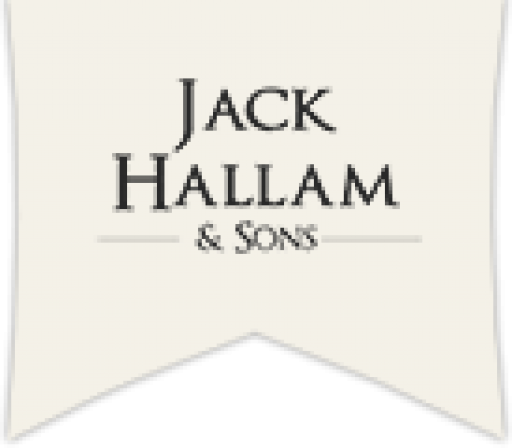 Jack Hallam & Sons