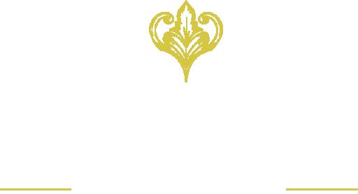 Kibworth Shooting Ground / Gunshop