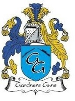 GARDNERS GUNS LTD