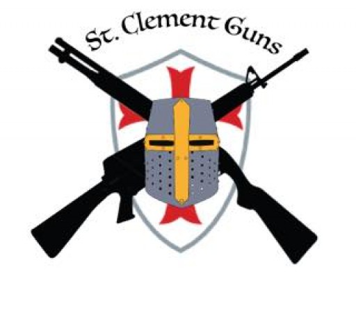 St Clement Guns