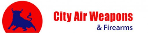 City Air Weapons and Firearms