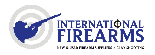 International Firearms