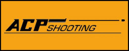 ACP Shooting