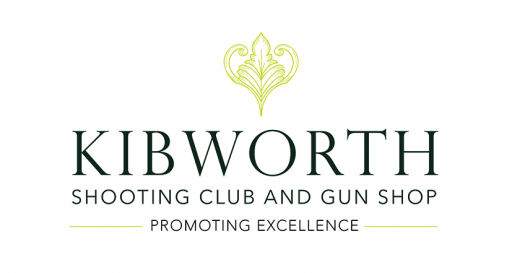 Kibworth Shooting Ground / Gunshop